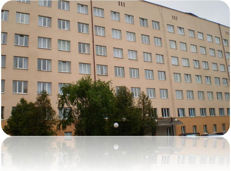 """"""",""""rkb-osetia.ru"""